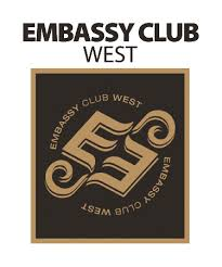 Embassy Club West - West Des Moines, IA