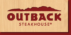Outback Steakhouse #1612 - Clive, IA