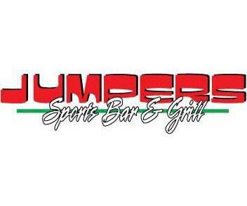 Jumpers Sports Bar & Grill - Dubuque, IA