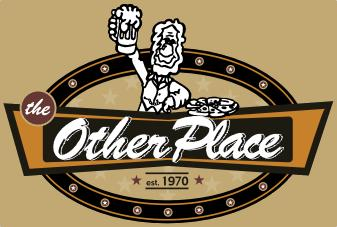 The Other Place III - Evansdale, IA