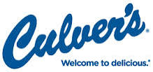 Culver's of Marion - Marion, IA