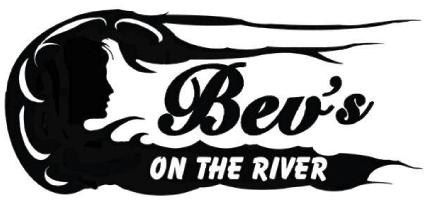 Bev's On The River - Sioux City, IA