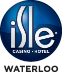 The Isle Casino & Hotel Waterloo - Waterloo, IA