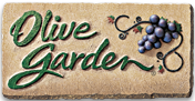 Olive Garden - Waterloo, IA