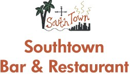 The Southtown Bar & Restaurant - Waterloo, IA