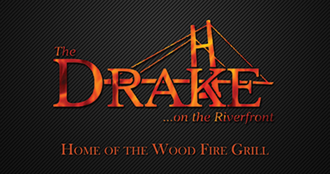 The Drake Restaurant - Burlington, IA