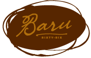 Baru 66 - Windsor Heights, IA