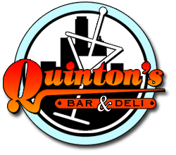 Quintons of Coralville - Coralville, IA