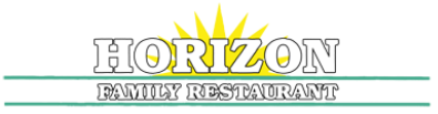 Horizon Family Restaurant - Sioux City, IA