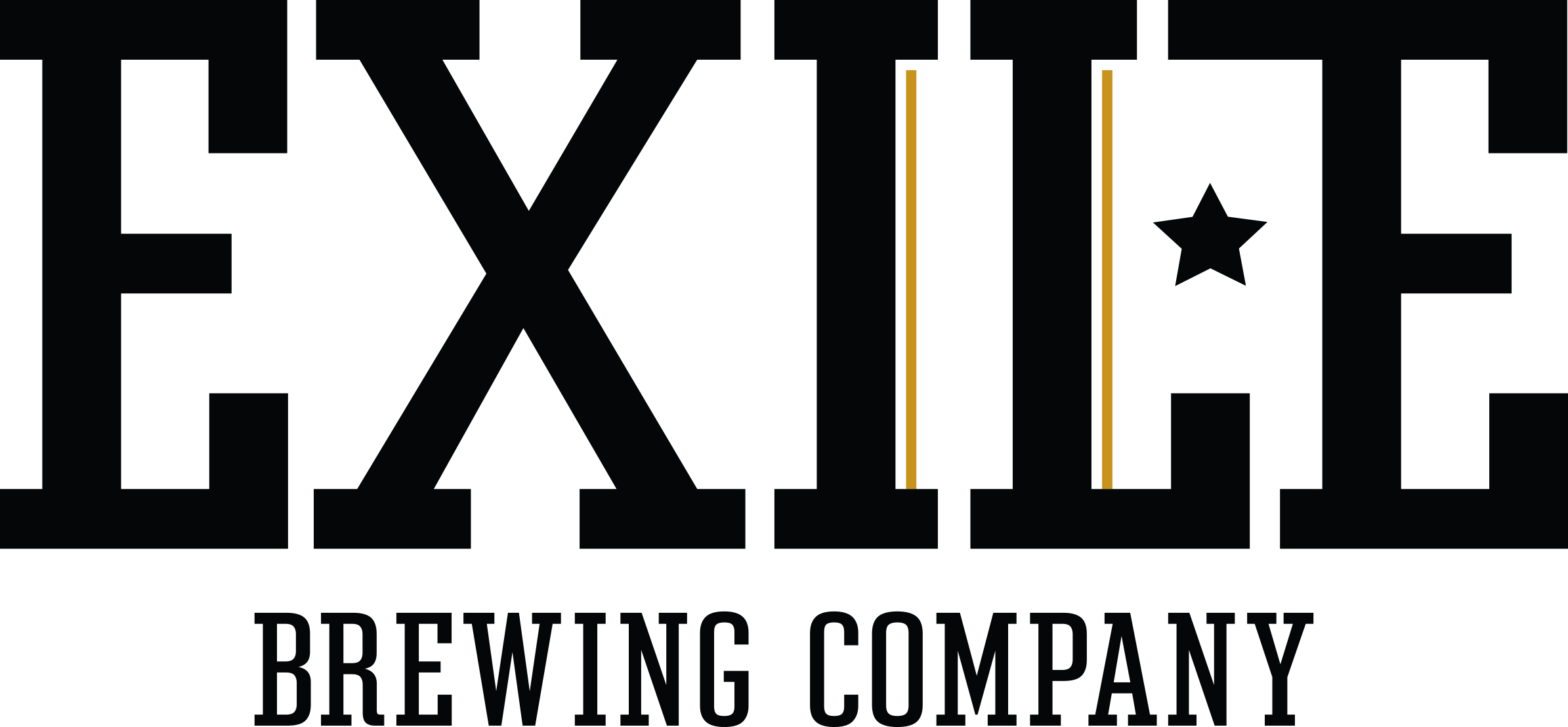Exile Brewing Company - Des Moines, IA