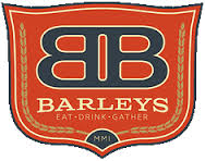 Barley's - Council Bluffs, IA