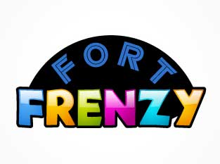 Fort Frenzy - Fort Dodge, IA