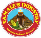 Tamale's Industry - Des Moines, IA