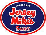 Jersey Mikes Subs - Clive, IA