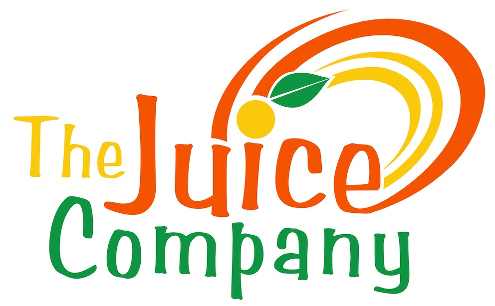 The Juice Company - Des Moines, IA