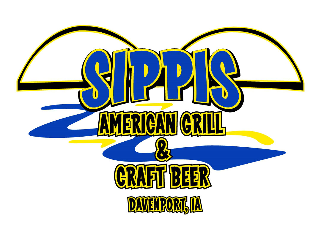 Sippis American Grill & Craft Beer - Davenport, IA
