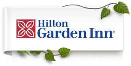 Hilton Garden Inn - Johnston, IA