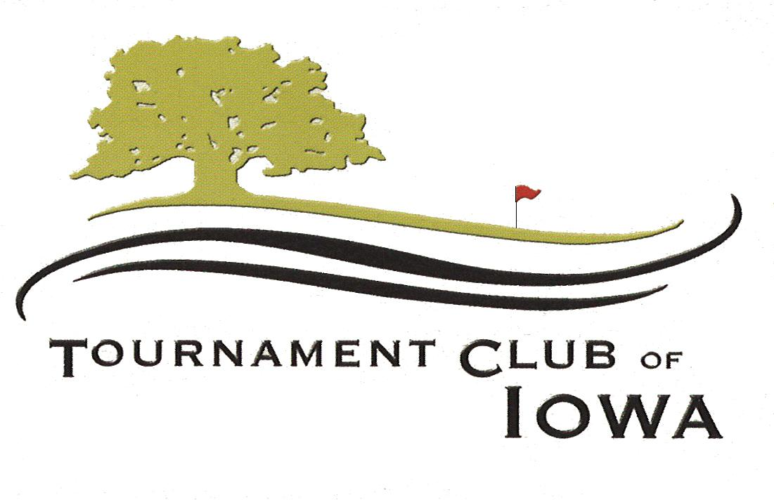 Tournament Club of Iowa - Polk City, IA